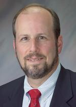 Researcher/Innovator Finalist: Dr. David <strong>Adelson</strong>