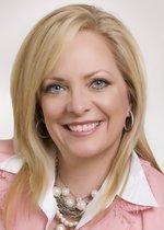 Phoenix's Top 25 women in business for 2013
