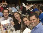 Photos: Our 2012 Best Places to Work event