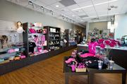 MD Anderson Cancer Center's Boutique of Hope is a specialty retail shop offering an array of products to enhance appearance, boost self confidence and help make the recovery process more comfortable.