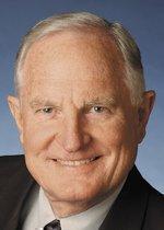 Tallwave lands Vallee, Barrett for advisory board