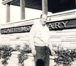 Tempe chamber honors Carr-<strong>Tenney</strong> Mortuary for 90 years as member