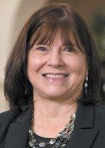 Heard Museum CEO Letitia Chambers to retire