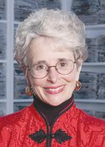 <strong>Sue</strong> <strong>Clark-Johnson</strong> leaving ASU's Morrison Institute