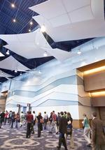 Phoenix Convention Center ranks among the nation's top facilities