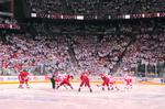 ESPN: Coyotes are top Phoenix franchise, Packers top overall list