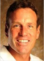 Dan Majerle named head coach of Grand Canyon University's men's basketball team