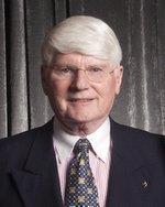 Scottsdale investors acquire Citation Technologies software, start new company