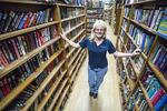 Indie bookstore in Phoenix needs customer help to stay afloat