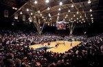 College basketball revenue: Duke first, Arizona 4th, ASU 43rd