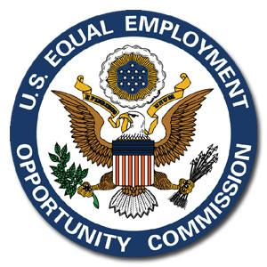 EEOC sees record number of complaints