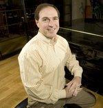 Apollo, University of Phoenix CEO resigns