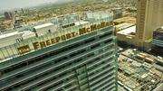 Freeport McMoran Copper and Gold (NYSE: FCX) 2012 rank: 135 Revenue: $20.8 billion Profit: $4.6 billion 2011 rank: 136