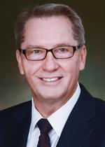 Alliance Bank of Arizona expands into Scottsdale Airpark