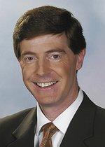 Hugh Hallman elected MAG chairman