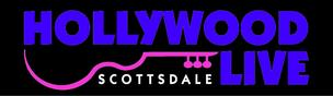 Hollywood Live will have a stage, dance floor, two bars and a VIP lounge.