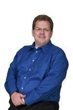 OneNeck IT Services rolling out virtual desktop product
