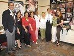 Thunderbird hosts Latin American women for entrepreneurship program