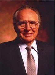 John Sperling