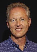 Arizona Cardinals, Cox, PetSmart boss back Johnson's open primary bid