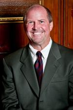 NAIOP's Arizona chapter names new chairman