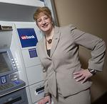 <strong>Mary</strong> <strong>Martuscelli</strong> leaves Chase for US Bank after more than three decades