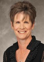 Transwestern brings on <strong>Megan</strong> <strong>Sherwood</strong> to health care division in Phoenix