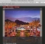 InterContinental Montelucia Resort sold to KSL Capital Partners