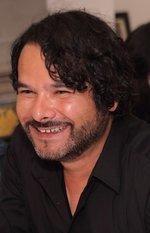 ASU Art Museum names Julio Cesar Morales as new curator