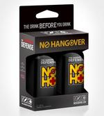 Club <strong>Jenna</strong> founder looks to take anti-hangover drink global