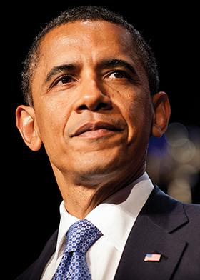 President Barack Obama blocked a Chinese company from owning four wind farm projects in northeast Oregon.