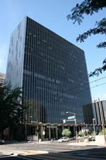 One11Tower in downtown Phoenix on sale for $29M