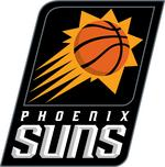 Phoenix Suns games may soon be streamed live on the Web