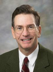 Bob Penny received the 2011 Jon W. McGarity Leadership Award from the Arizona BioIndustry Association.