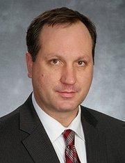 Pete Wertheim