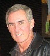 Washington Redskins Head Coach Mike Shanahan.