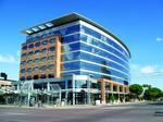 Downtown Tempe office building sold for $66 million