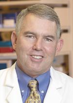 TGen's Trent to lead international study on skin cancer