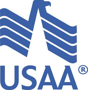 USAA and the U.S. Coast Guard Academy Alumni Association have teamed up on a co-branded MasterCard.