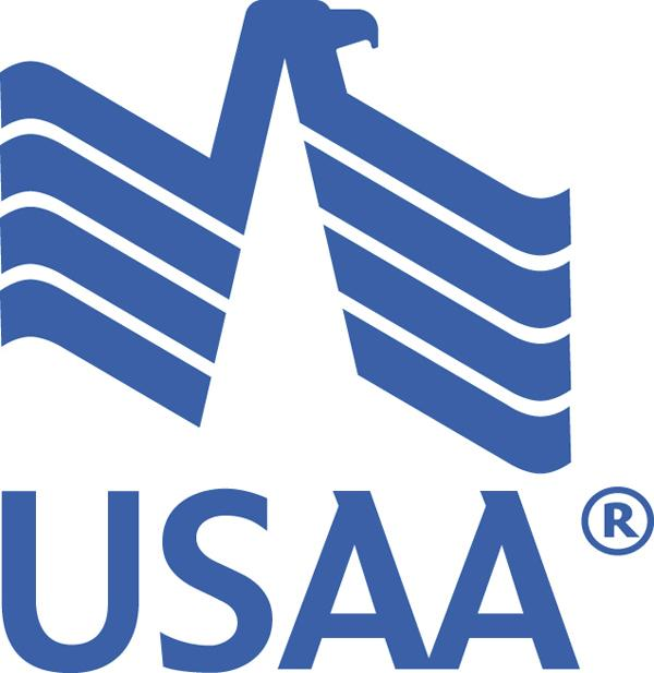 USAA was ranked the No. 1 military-friendly employer by Victory Media.