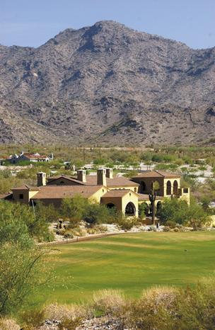 A number of home builders recently paid a combined $25.2 million for lots in the master-planned Verrado community in Buckeye.