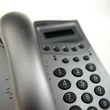 The PSC is postponing implementation of a new area code overlay for the 920 area code region.