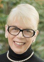 Maryanne Weiss leaves Arizona Score