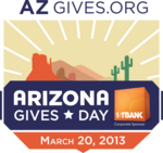 Arizona Gives Day looks to raise $2 million in 24 hours