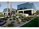 Bar-S Foods moving to new Phoenix headquarters