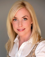 Lisa Borowsky joins House race, Schapira picks up union endorsement
