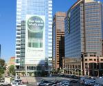 CenturyLink buying ad space in downtown Phoenix