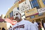 Coyotes referendum signatures could be turned in Thursday, setting up fight with Glendale