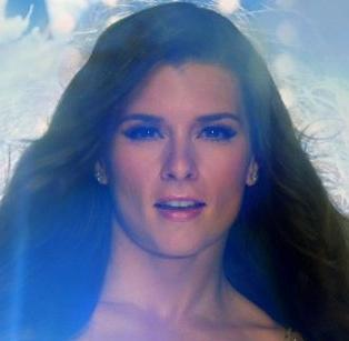 Danica Patrick is among the high-profile sports figures represented by IMG Worldwide.