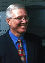 Gary Tooker to be given lifetime achievement award at Governor's Celebration of Innovation